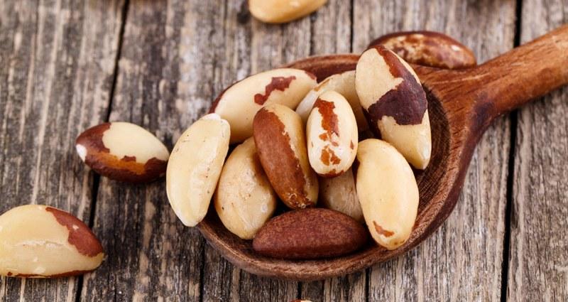 Какви са предимствата от включването на ядки и семена във вашата диета?