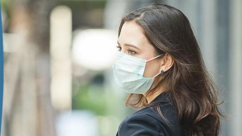 Официално: Ето къде сме длъжни да носим маски на открито и закрито!