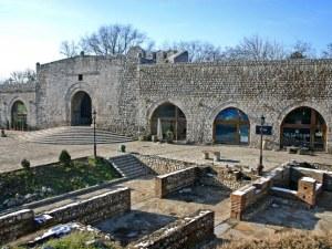 На този ден: Българите влизат триумфално в Ниш след голяма победа