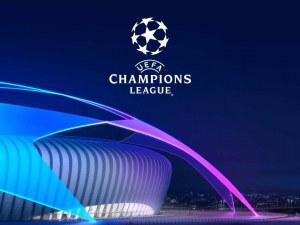 Още мачове от Шампионската лига днес