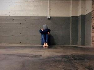 Тормоз в гимназия край Пловдив: Момче отмъсти на съученичка, пусна порно клипче в мрежата