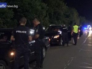 Майка на девет деца е открита мъртва в Шекера, разследват убийство