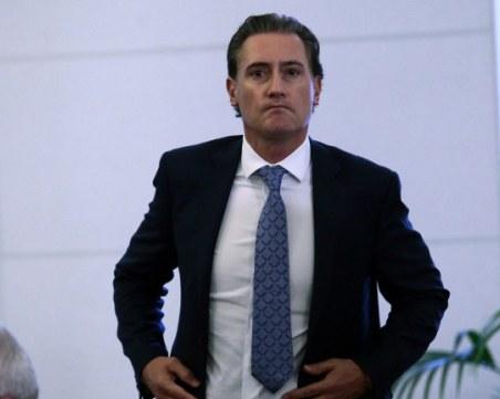 КРИБ: Мярката 60/40 ще действа до 31 юни догодина