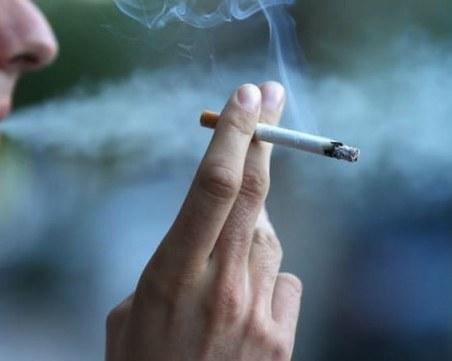 Стартира кампания за превенция на пушенето сред младежите