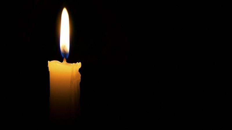 Почина уважаван преподавател в Софийския университет