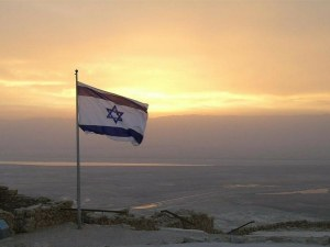 От днес: Израел въвежда 14-дневна карантина за пристигащите от България