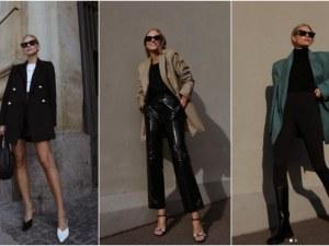 Тенденциите в бизнес модата и минимализмът