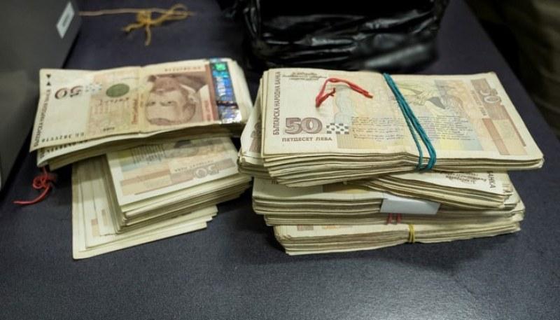 200 хил. жени с втора пенсия ще могат да си прехвърлят парите в НОИ