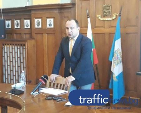 МОН дава пари за ново училище и пет детски градини в Пловдив