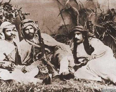 На този ден: Фаталните последици от Арабаконашкия обир - арестант разкрива на турците кой е Левски
