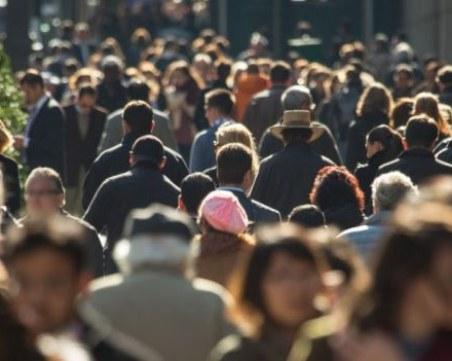 Търсят още над 1000 преброители в Пловдивско