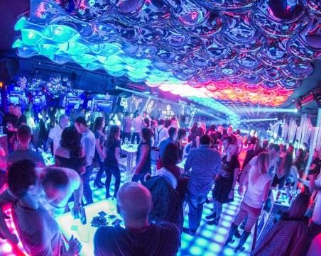 Затварят баровете и дискотеки в област Сливен, ограничават тържествата в няколко области