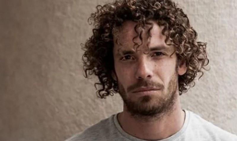 Актьорът Явор Бахаров влиза в затвора за 1 година!