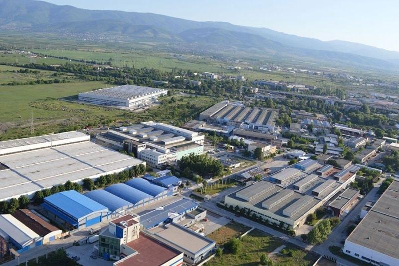Апарати за вентилиране и маски с най-високо ниво на защита ще се произвеждат в Пловдив