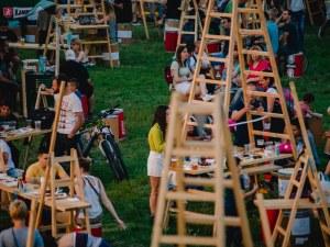 Близо 1 млн за 37 големи събития и фестивали от Културния календар на Пловдив