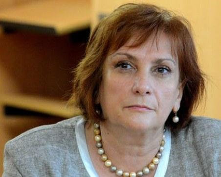 Български евродепутат е с COVID-19