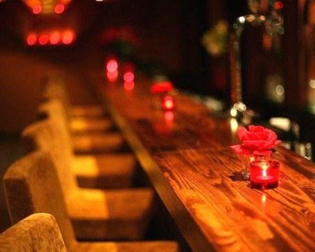 Затварят нощните заведения в София за две седмици