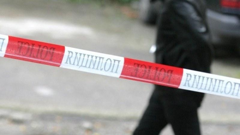 Черен сблъсък: Мъж и дете загинаха край Алфатар