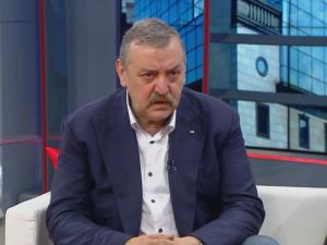 Проф. Кантарджиев: От неглижиране минахме към паника, вирусът не е някакво страшно заболяване