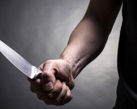 13-годишно момиче беше убито след скандал в Скобелево