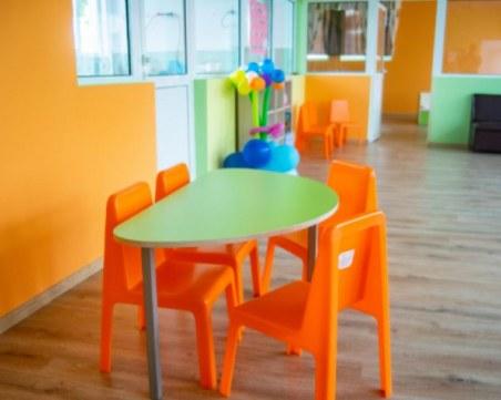 Затвориха детска градина в Добрич, заради коронавирус