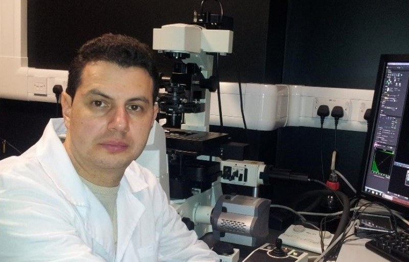 Сорен Хайрабедян: Има различни начини, при които коронавирусът да попадне в организма