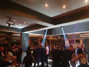 Масови проверки по баровете в Пловдивско, в Първомай 52-ма над нормата