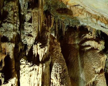 Над 4000 души са посетили пещерата