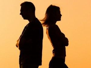 13 знака, че връзката ви е към своя край