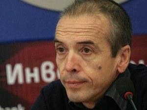 Мангъров идва в Пловдив, обсъжда епидемията с пловдивчани