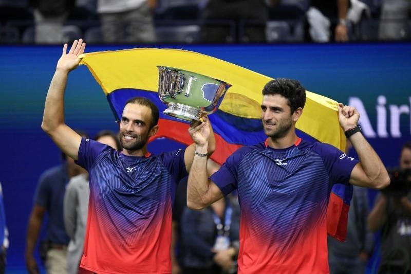 Двойка №1 в света ще играе на Sofia Open