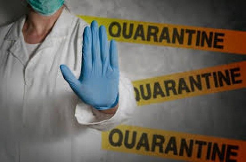 Ново 20 от Министерство на здравеопазването: Няма да има изключение за карантина при властта