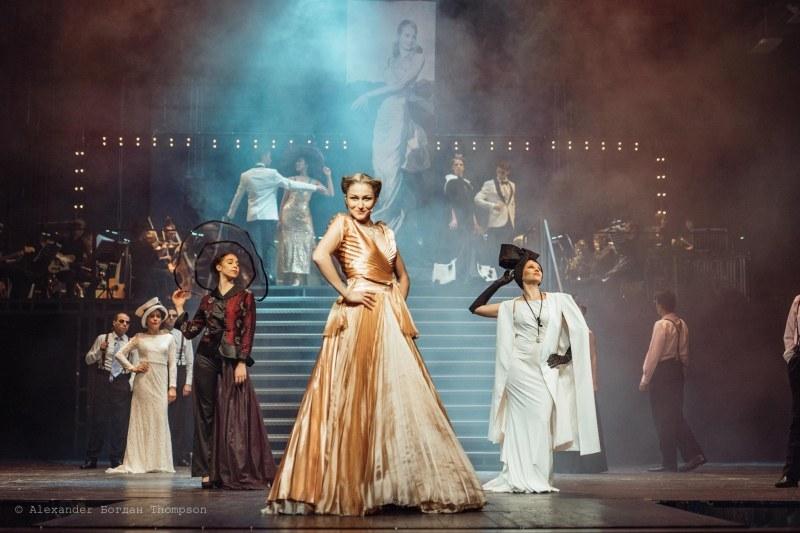 Опера Пловдив отменя своите спектакли за 2 седмици