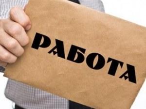 Покачва ли се безработицата в Пловдив?