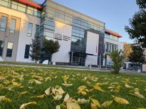 Постиженията и перспективите на електронното здравеопазване обсъждат в МУ-Пловдив