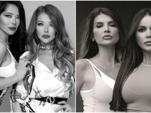 Успешни дами от Пловдив са сред номинираните за