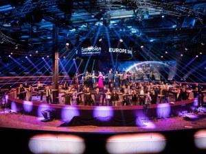 Виктория Георгиева с втори шанс за Евровизия