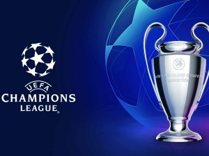 Ювентус - Барселона е гвоздеят в програмата на Шампионска лига днес