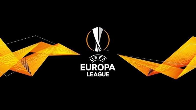 Ясни са реферите на мачовете на Лудогорец и ЦСКА в Лига Европа