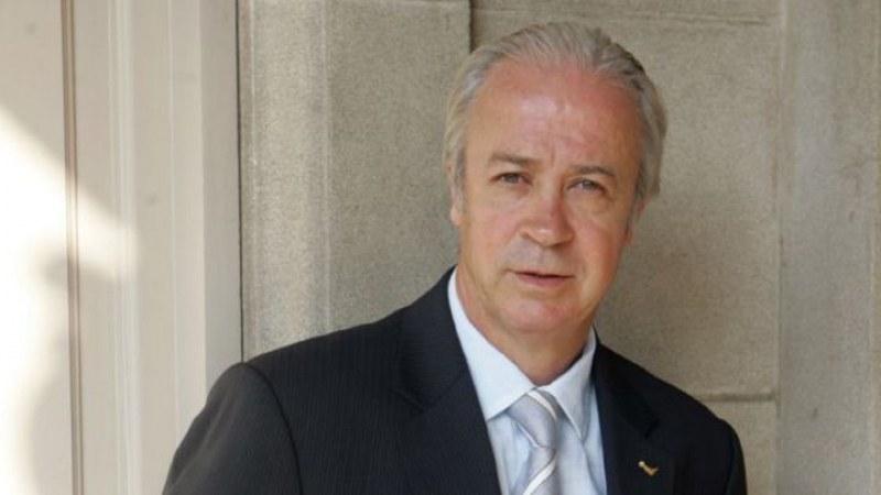 Обявиха новия президент на Барселона