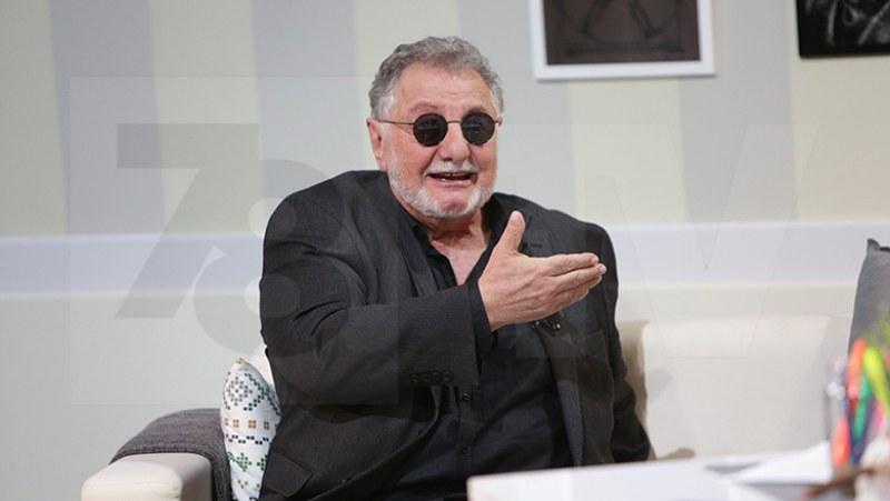 Режисьорът и продуцент Бедо Манукян е починал от COVID-19