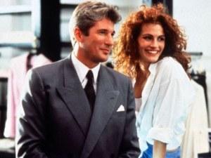 След 30 години: Как се промениха Джулия Робъртс и Ричард Гиър от филма