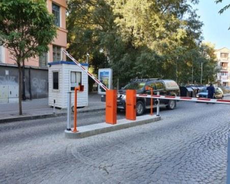 Коронавирус уби пловдивски полицай
