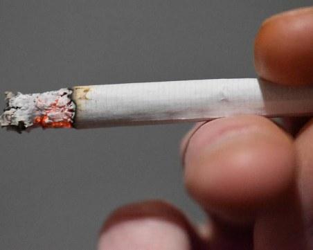 От тютюневия браш поискаха поскъпване на акциза върху цигарите