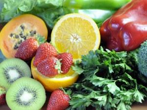 Ето защо не е добре да приемате твърде много витамин С