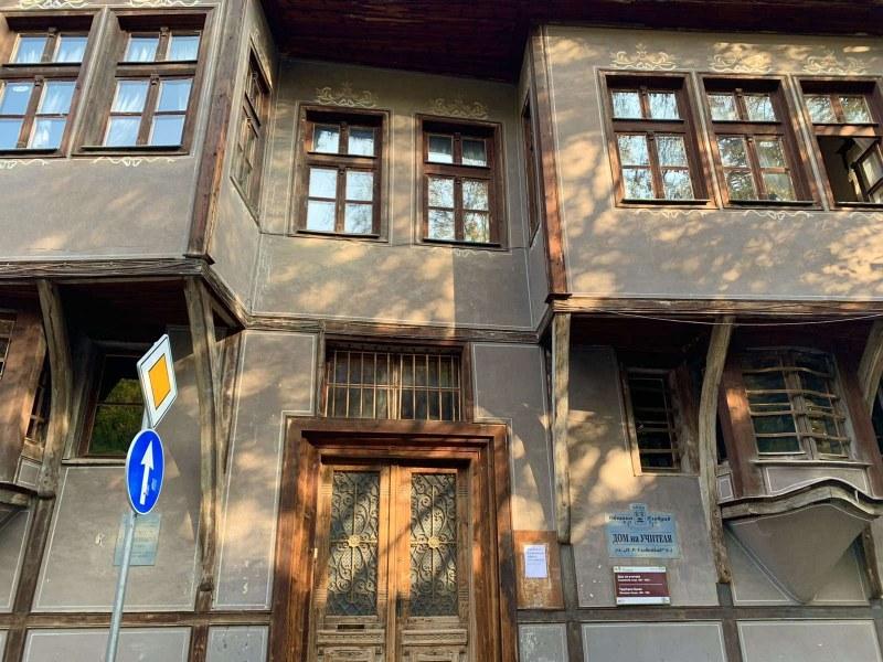 150 младежи могат да получат работа в Пловдив