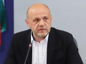 Ето как ще бъдат разпределени 12 млрд. по Националния план за възстановяване на България