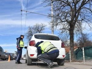 Община Пловдив купува газ анализатори – ще спират от движение цапащите коли
