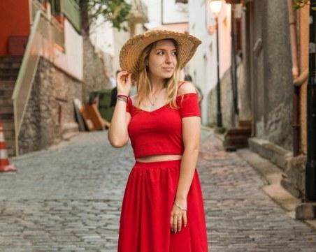 Пътуващата изложба на Вяра Антонова акостира в Пловдив