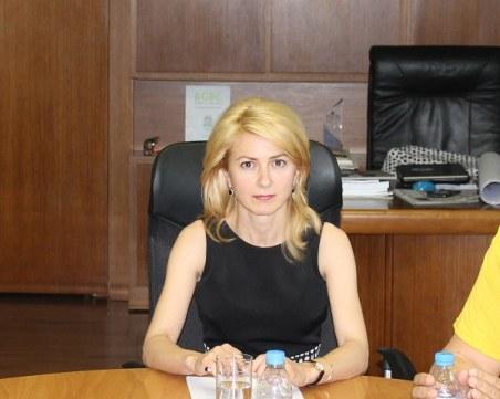 И кметът на Габрово с COVID-19